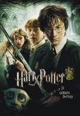 Vezi <br />						Harry Potter and the Chamber of Secrets (2002)						 online subtitrat hd gratis.