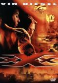 Vezi <br />xXx (Triple X) (2002) online subtitrat hd gratis.