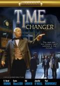 Subtitrare Time Changer