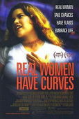 Trailer Real Women Have Curves