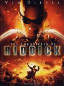 Trailer The Chronicles of Riddick