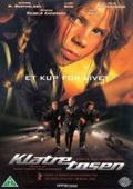 Trailer Klatretosen