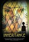 Subtitrare Inheritance