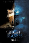 Subtitrare Ghosts of the Abyss