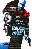 Subtitrare Half Past Dead