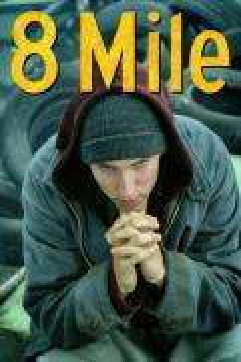 Vezi <br />8 Mile (2002) online subtitrat hd gratis.