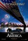 Trailer In America