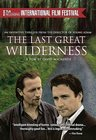 Subtitrare The Last Great Wilderness