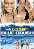 Subtitrare Blue Crush