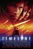 Vezi <br />Timeline (2003) online subtitrat hd gratis.