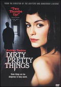 Subtitrare Dirty Pretty Things