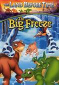 Subtitrare The Land Before Time VIII: The Big Freeze