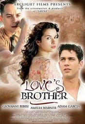 Subtitrare Love's Brother