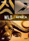 Vezi <br />Wild Africa (2001) online subtitrat hd gratis.