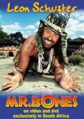 Vezi <br />Mr. Bones  (2001) online subtitrat hd gratis.
