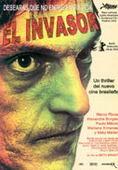 Subtitrare O Invasor [The Trespasser]