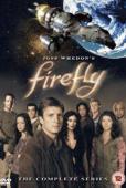 Subtitrare Firefly - Sezonul 1