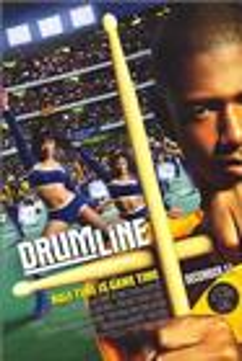 Vezi <br />Drumline (2002) online subtitrat hd gratis.