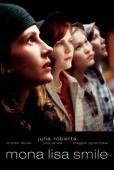 Vezi <br />Mona Lisa Smile (2003) online subtitrat hd gratis.