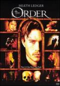 Subtitrare The Order (The Sin Eater)