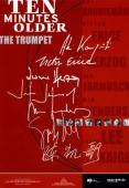 Subtitrare Ten Minutes Older: The Trumpet