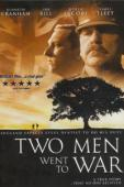 Subtitrare Two Men Went to War