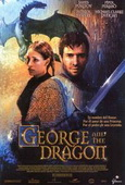Subtitrare George and the Dragon
