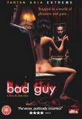 Subtitrare Bad Guy [Nabbeun namja]