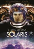 Vezi <br />Solaris  (2002) online subtitrat hd gratis.
