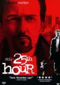 Vezi <br />						25th Hour (2002)						 online subtitrat hd gratis.