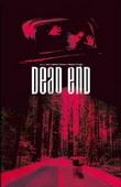 Subtitrare Dead End