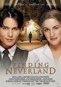 Vezi <br />Finding Neverland (2004) online subtitrat hd gratis.