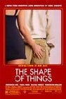 Trailer The Shape of Things