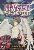 Subtitrare Angel Sanctuary (Tenshi kinryoku)