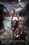 Subtitrare Voyna (War)