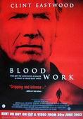 Trailer Blood Work