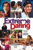 Subtitrare Extreme Dating