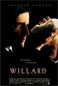 Vezi <br />Willard  (2003) online subtitrat hd gratis.