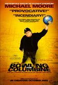 Subtitrare Bowling for Columbine