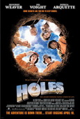 Subtitrare Holes