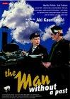 Subtitrare The Man Without a Past (Mies vailla menneisyyttä)