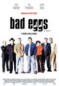 Subtitrare Bad Eggs