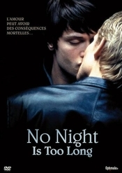 Subtitrare No Night Is Too Long