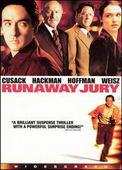 Trailer Runaway Jury