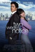 Subtitrare Two Weeks Notice