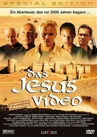 Subtitrare The Hunt for the Hidden Relic (Das Jesus Video)