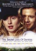 Trailer The Secret Lives of Dentists