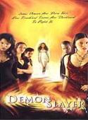 Subtitrare Demon Slayer