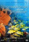 Vezi <br />Impressionen unter Wasser (Underwater Impressions) (2002) online subtitrat hd gratis.