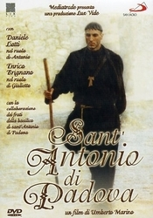 Subtitrare Sant'Antonio di Padova